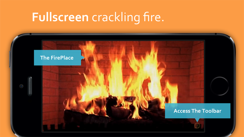 Screenshot - FirePlace
